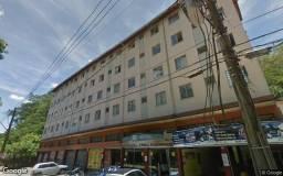 Apartamento, Residencial, Primavera, 2 dormitório(s), 1 vaga(s) de garagem