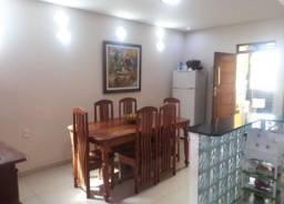 Título do anúncio: (AB) Casa para venda possui 100 metros quadrados com 3 quartos em Itapuã - Salvador - BA