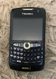 Celular Blackberry Nextel
