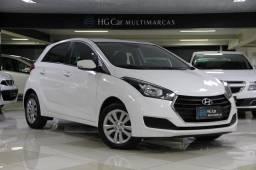 Hyundai HB20S 1.6A COMF