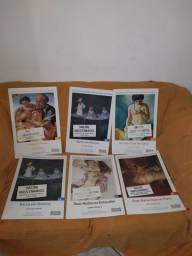 Título do anúncio: FOTOS DE OBRAS DE ARTE  PARA COLECIONADORES
