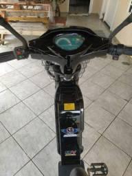 Vende se Bicicleta Eletrica
