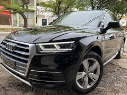 Título do anúncio: Audi Q5 2020 Prestige Plus 2.0 Tfsi