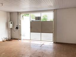 Título do anúncio: Casa para aluguel no Bairro Jardim Dom Frei Daniel Tomasella