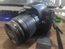 Camera Canon t3