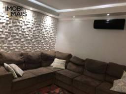 Título do anúncio: Casa com 3 dormitórios à venda, 190 m² por R$ 510.000,00 - Jardim Ferraz - Bauru/SP