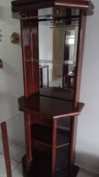 Título do anúncio: vende-se móveis em caraguatatuba - martim de sá