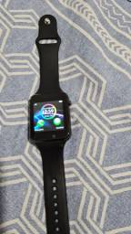 Smartwatch gt 08
