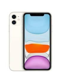 iPhone 11 128gb lacrado!!