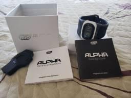 Relogio mio alpha