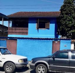 Título do anúncio: Laurinho Imóveis - Casa em Muriqui
