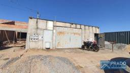 Kitnet com 2 dormitórios à venda, 100 m² por R$ 350.000 - Residencial Santa Fé I - Goiânia