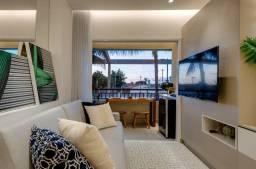 Título do anúncio: Apartamento à venda com 3 dormitórios em Vila lucy, Goiânia cod:43219