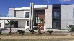 Casa para alugar, 640 m² por R$ 24.810,00/mês - Alphaville - Santana de Parnaíba/SP