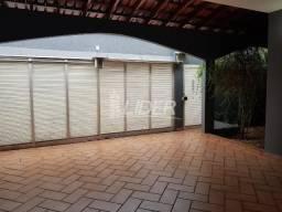 Casa para alugar com 5 dormitórios em Bom jesus, Uberlandia cod:871143