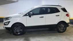 Título do anúncio: Ford - Ecosport Freestyle - Motor 1.5 - Ano 2018