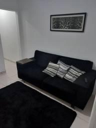 Título do anúncio: Copacabana apartamento de 1 quarto e sala