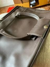 Bolsa Notebook