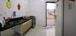 Título do anúncio: Casa para venda RIO MARINHO