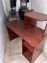 Mesa para computador 90,00