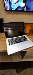 Título do anúncio: Macbook Pro12