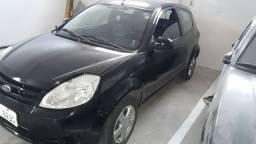 Ford ka 2010 completo