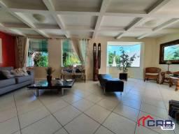 Casa com 3 dormitórios à venda, 300 m² por R$ 880.000,00 - Santa Rosa - Barra Mansa/RJ