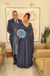 Título do anúncio: Fotografia de casamento civil