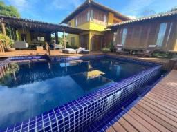 Título do anúncio: Casa 4/4 sendo 3 suítes em Costa do Sauípe R$ 1.860.000,00