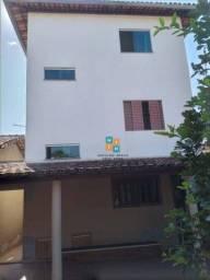 Título do anúncio: Casa com 6 dormitórios à venda, 330 m² por R$ 800.000,00 - São João - Sete Lagoas/MG