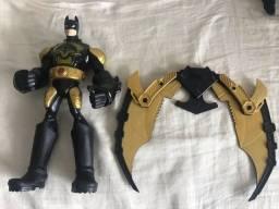 Título do anúncio: Lindo boneco Batman