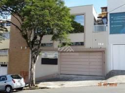 Título do anúncio: Casa à venda, 230 m² por R$ 1.100.000,00 - Da Saúde - Poços de Caldas/MG