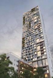 Título do anúncio: Apartamento com 2 dormitórios à venda, 63 m² por R$ 474.869,83 - Altiplano Cabo Branco - J