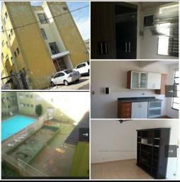 Vendo ou Alugo apartamento Monte Líbano