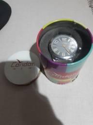 Relógio condor (Original)