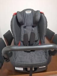 Vendo cadeira pra auto Burigotto