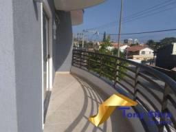 Lindo apartamento para locação fixa 2 quartos no Novo Portinho
