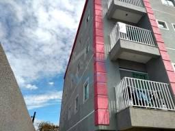 Lindos apartamentos com dois quartos à venda no Bairro Fazendinha, com excelente acabament