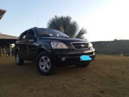 KIA Sorento Automático Diesel 4x4