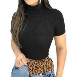 blusa, blusa feminina, cropped, moda feminina
