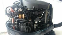 Motor de popa evinrude 90 etc