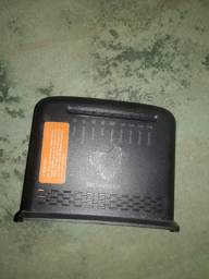 Roteador por 30 reais