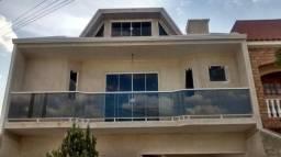 Vidros temperados , janelas , portas , sacada, box para banheiros e espelhos