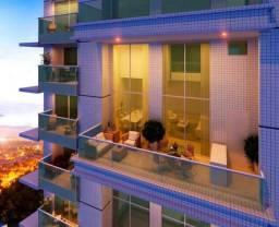 AD0001 - Apartamento Duplex, 4 Suítes, 4 Vagas, Ed. Spring Live Park, Guararapes