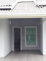 Casa 3 suites com piscina