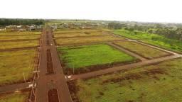 Vendo terreno no Jardim Cristhais 2