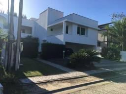 Maravilhosa casa Alphavile Fortaleza
