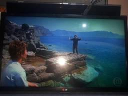TV LG 32 polegadas LED