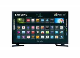 Samsung Smart 32''