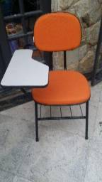 Cadeira Universitária Mobilan
